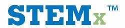 STEMx Logo
