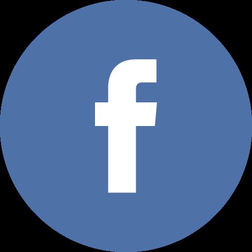 SugarCRM Facebook