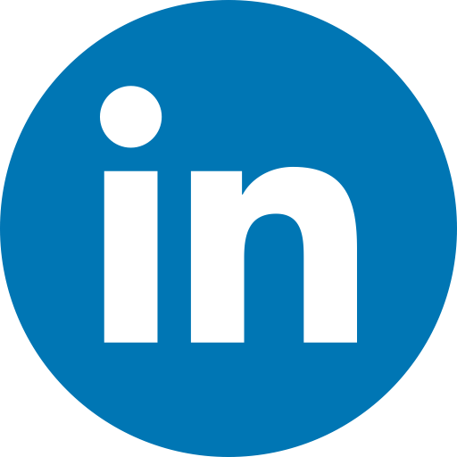 SugarCRM LinkedIn