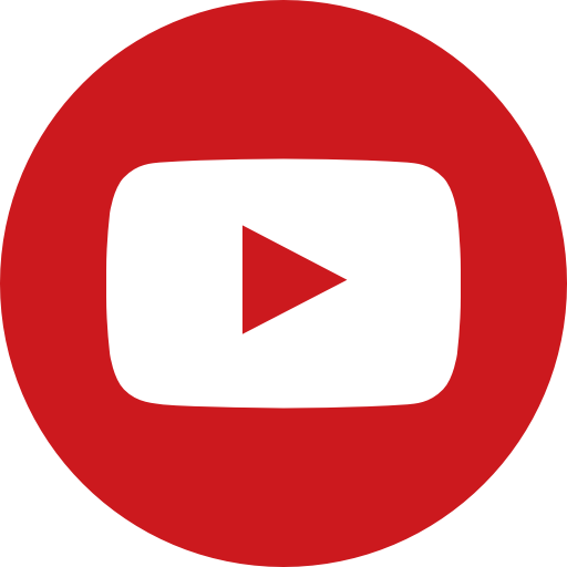 SugarCRM YouTube