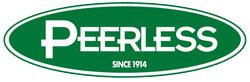 Peerless, Inc.
