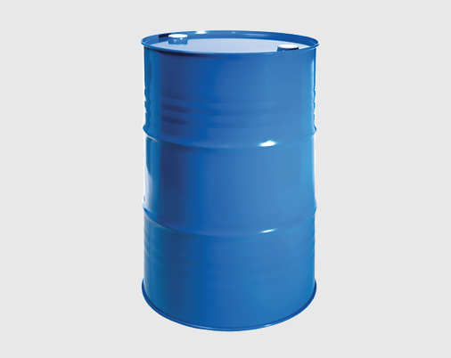 Composite Steel Drum